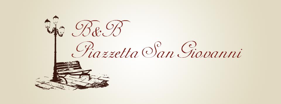 LOGO-BB-PIAZZETTA-SAN-GIOVANNI-SLIDE-960×357